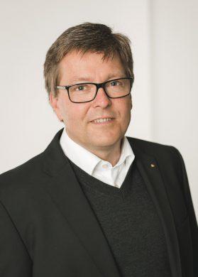 Hauke Schröder, Hirdler Immobilien & Baubetreuung Inh. Dipl.Ing (FH)Hauke Schröder e.K.